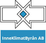 IKB – InneKlimatByrån i Västerås